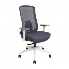 Lagos Ergonomic Office Chair