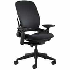 Steelcase Leap V2 Office Chair