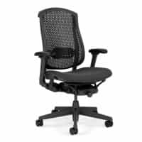 Herman Miller Celle Office Chair - Warehouse Pickup Only