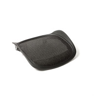 Seat Pan & Mesh for Herman Miller Aeron Chair - Size A