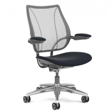 Liberty Conference/Task Chair