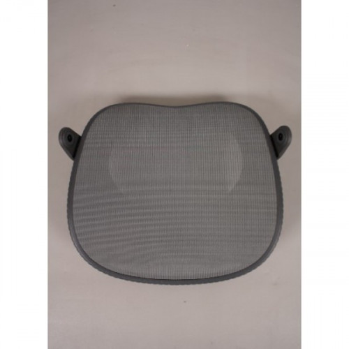 Herman Miller Mirra Seat Replacement - Grey