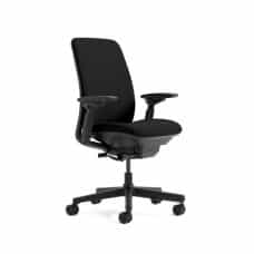 Steelcase Amia Office Chair - Fully Adjustable - In Store Pickup