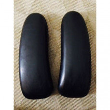 Replacement Arm Pads