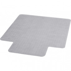 Carpet Chair Mat - 36x48