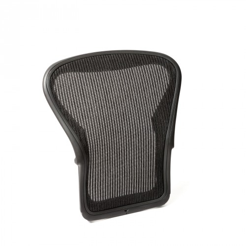 Replacement Aeron Back - Size A