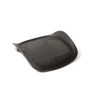 Seat Pan & Mesh for Herman Miller Aeron Chair - Size B