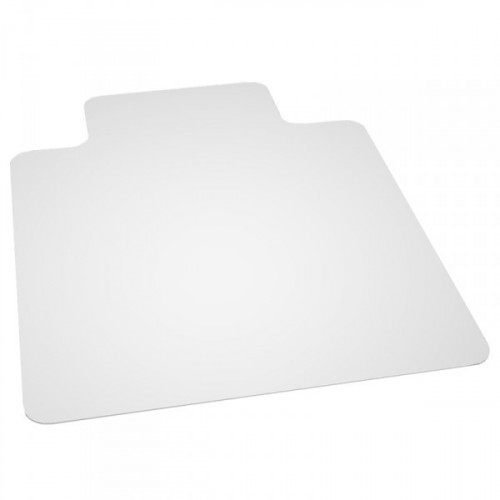 Chair Mat - Hard floor 36x48
