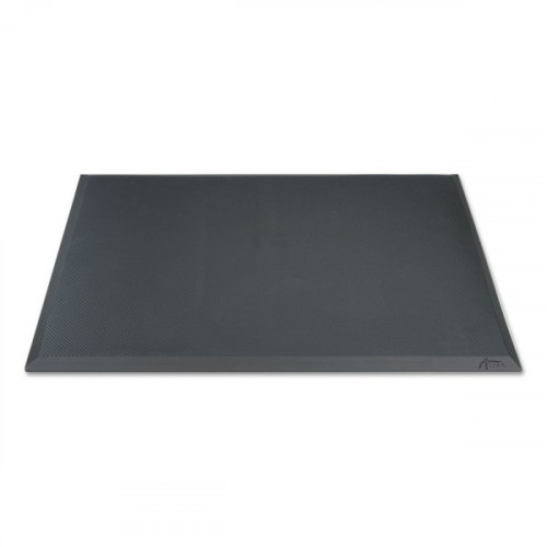 ActiveErgo Anti-Fatigue Mat 24x36