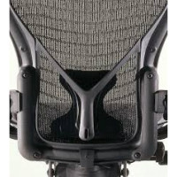 PostureFit for Herman Miller Aeron Chairs