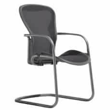 Herman Miller Aeron - Conference Chair