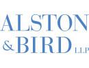 ALSTON&BIRD LLP