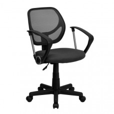 ModernMesh Task Chair