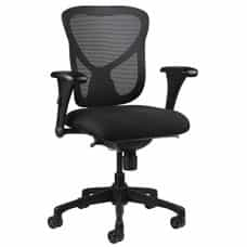 WorkPro 7000 Task Chair