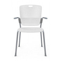 beverly hills chairs cart icon