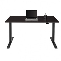 ActiveErgo Sit to Stand Desk