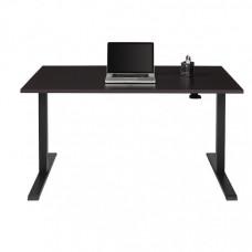 ActiveErgo Sit to Stand Desk