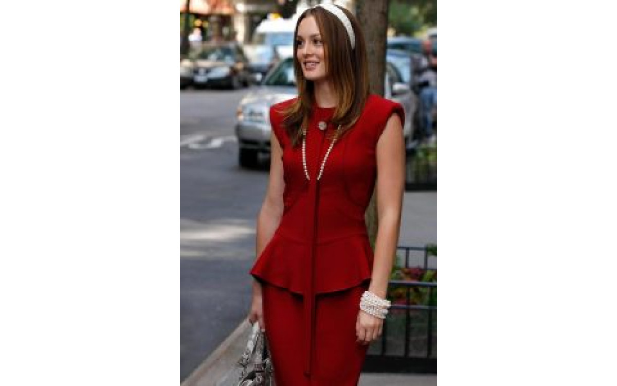 Channeling Blair Waldorf Vibes: How to Become as Successful as Blair Waldorf