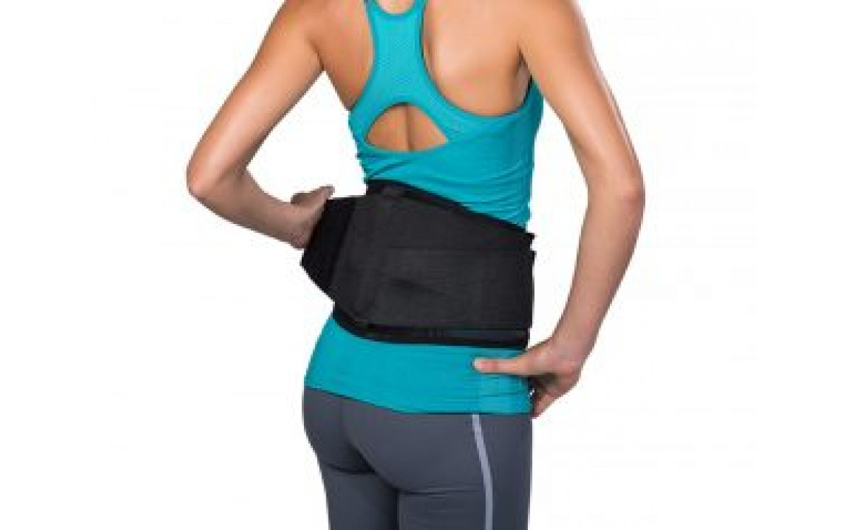 Posture Hacks: You Only Get One Spine