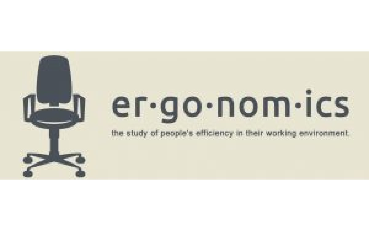 Ergonomics: What Is It Really?