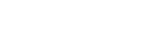 Beverly Hills Chairs