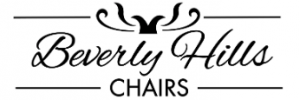 Beverly Hills Chairs, chairs, office furniture, workplace, Herman Miller, ergonomics, cheap