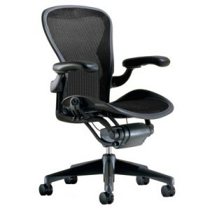 aeron, herman miller, ergonomic chair, lumbar support, good chair, chair, chairs, herman miller chair, herman miller chairs, aeron chair, aeron chairs, office furniture