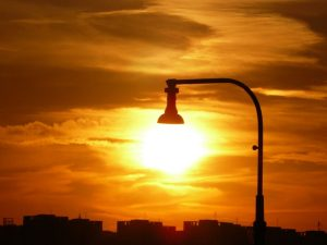 sunlight, vitamin d, vitamin d health, sun health, sunshine, sunlight, sunlight lamp, lamp, streetlamp, streetlight,