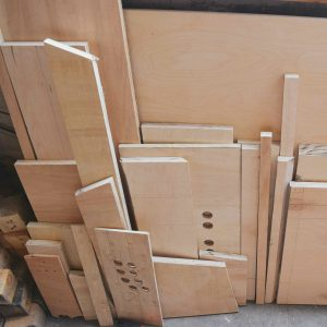 herman miller, nelson, plywood, plywood furniture, office chairs
